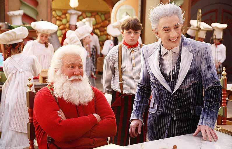 santa-clause-3--the-escape-clause-2006