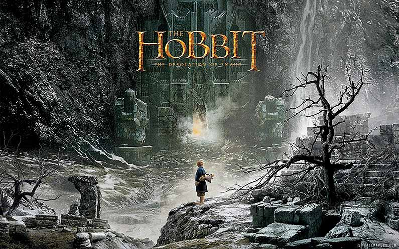 the-hobbit-desolation-of-smaug-3D-bluray
