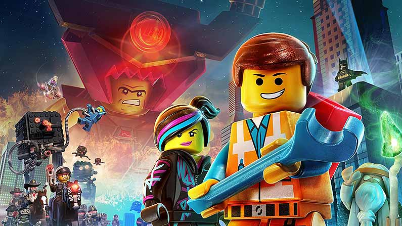the_lego_movie_2014_3D