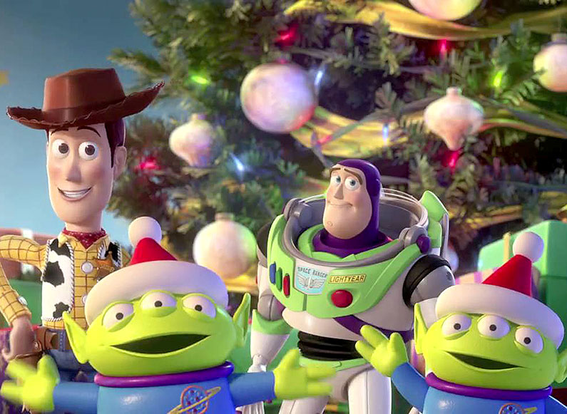 toy-story-christmas