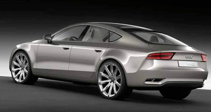 Audi_A7_Sportback_Concept