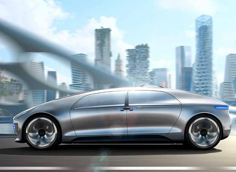 Mercedes-Benz-F-015-Luxury-in-Motion