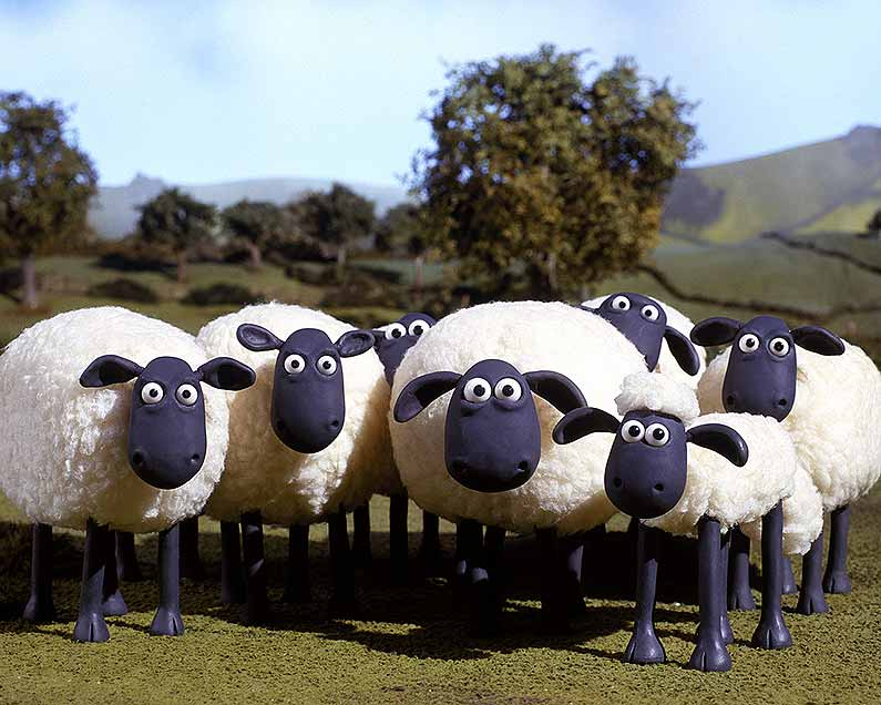 Shaun-The-Sheep-TV-series