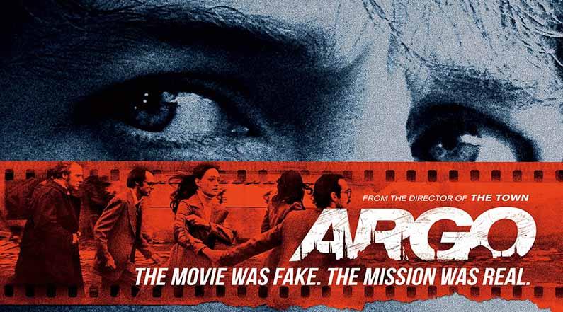 argo-movie