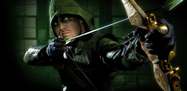 arrow-tv-series