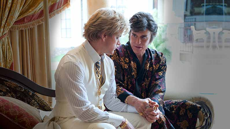 behind-the-candelabra-hbo-movie-matt-damon-michael-douglas