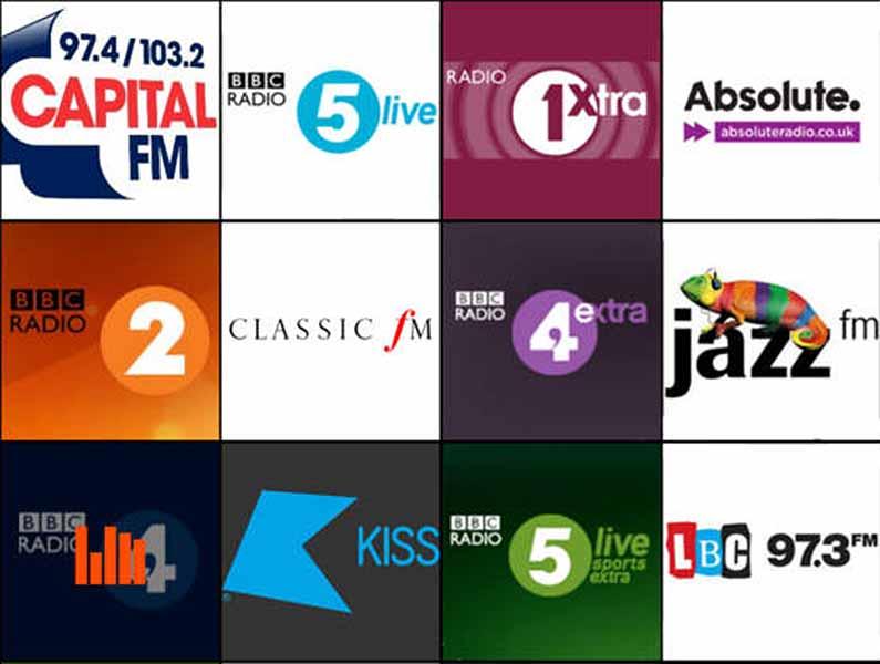british-radios-iphone