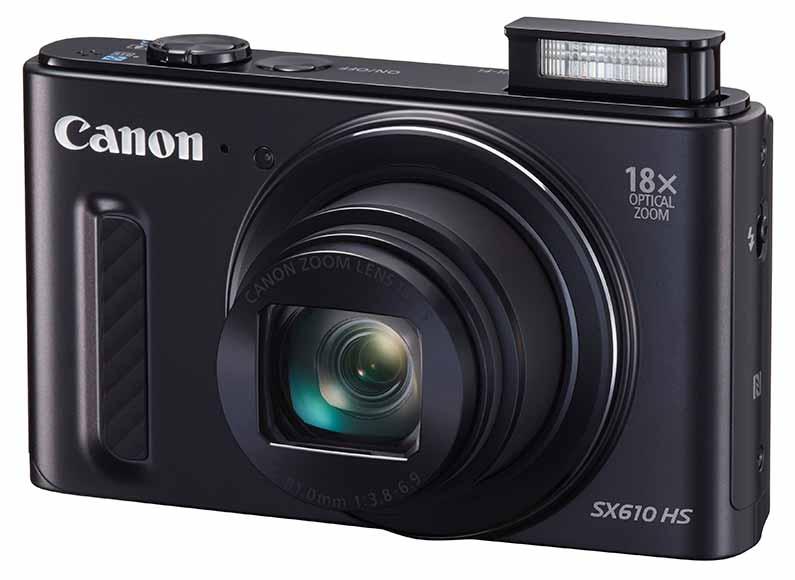 canon-powershot-SX610-HS