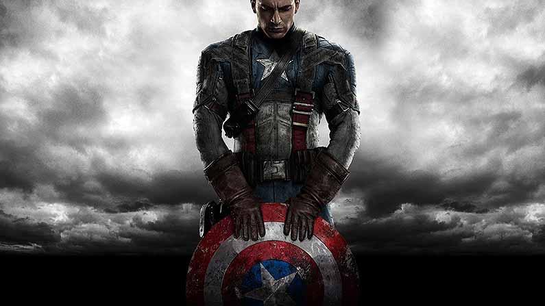 captain-america-first-avenger-movie