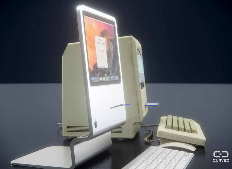 curved-labs-imac-design