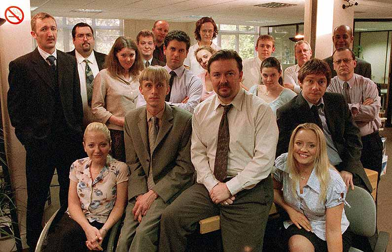 the-office-uk-tv-series