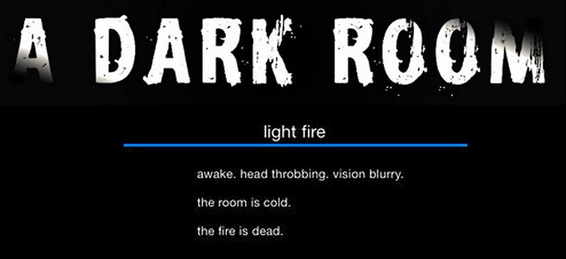 a-dark-room-iphone
