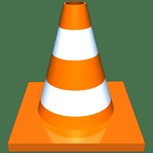 cone_altglass