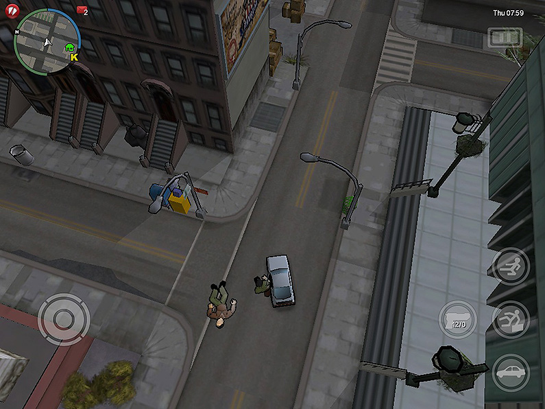 grand-theft-auto-chinatown-wars-iphone