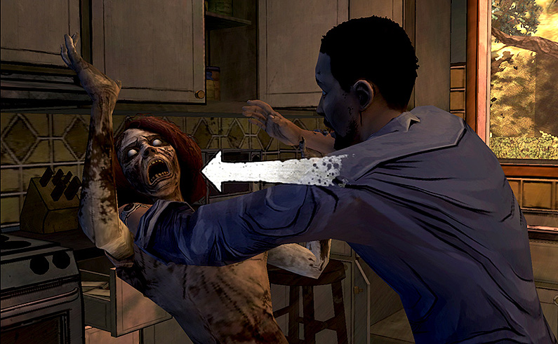 walking-dead-the-game-iphone