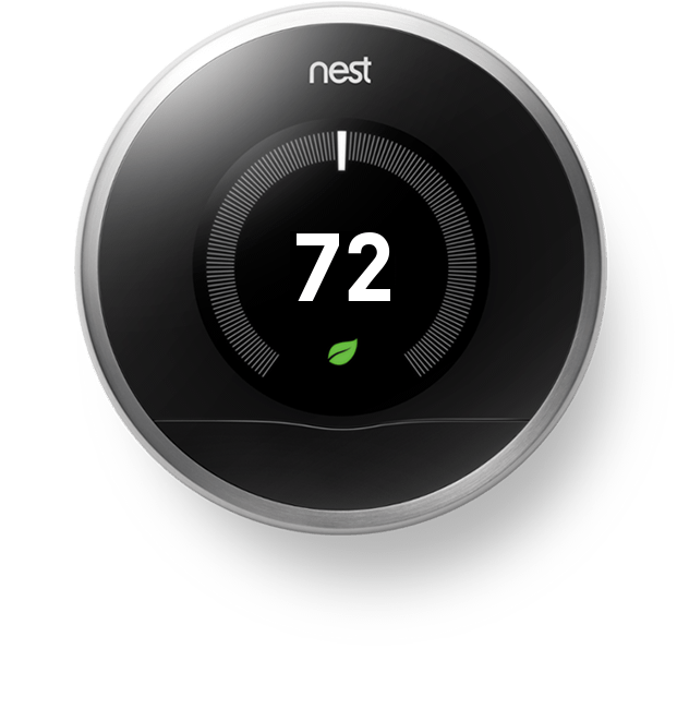 Smart Home Energy management segment to grow 30% in 2021