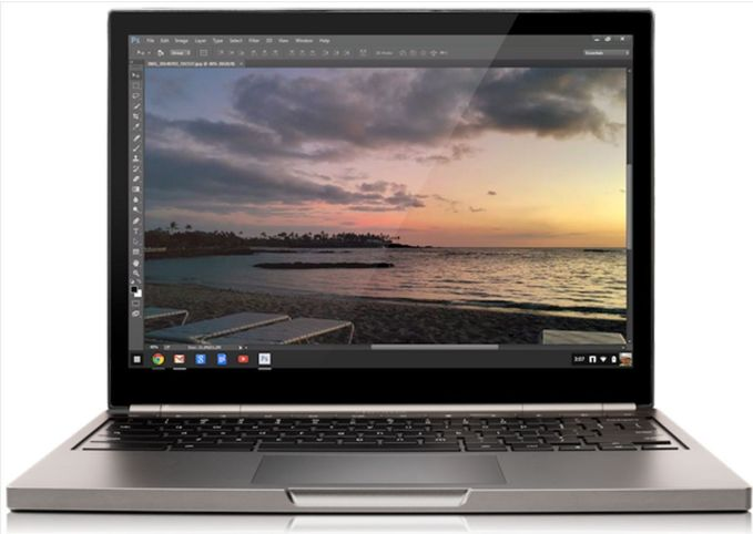 photoshop-on-chromebook-pixel
