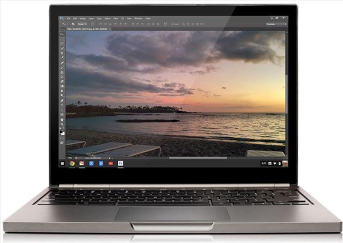 photoshop-on-chromebook-pixel