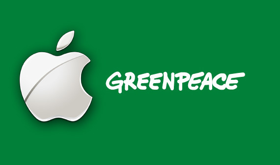 greenpeace-apple-rcm992x0