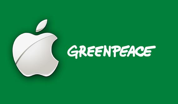 greenpeace-apple-rcm992x0