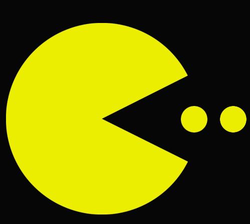 pac-man-pacman-mobile-game