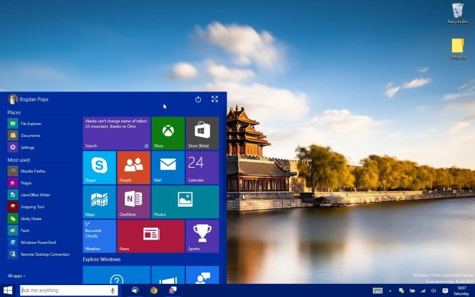 Windows10startmenu 2