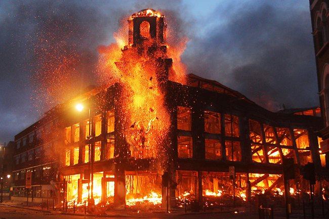 burningbuilding