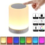 2016-night-light-font-b-table-b-font-lamp-font-b-portable-b-font-bluetooth-speaker