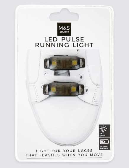LEDpulserunninglight.jpeg