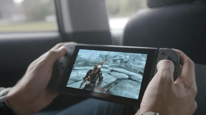 NintendoSwitch.png