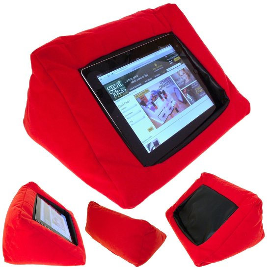 ipad pillowstand.jpg