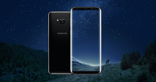 SAMSUNG_GALAXY_S8_DESIGN DISPLAY_01.png