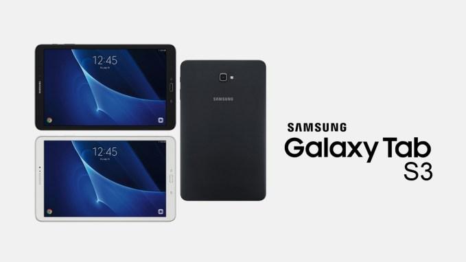 Galaxy-Tab-S3-2-2.jpg