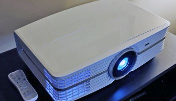IFA 2019: Epson launches affordable 4K PRO-UHD projectors