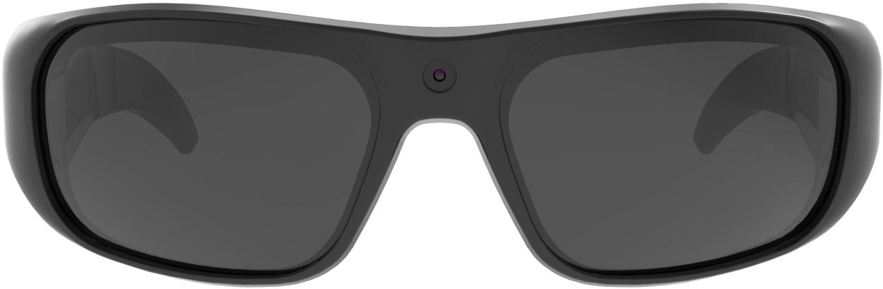 Sunnycam Xtreme 1080p HD Video Glasses 378919.jpg