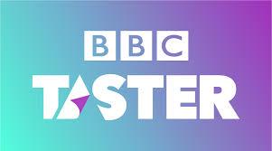 BBCTasterhi 2.jpeg
