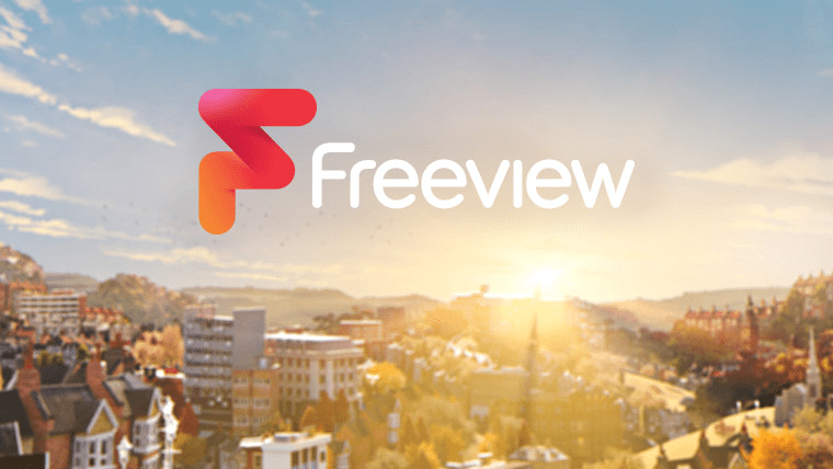Freeview.png