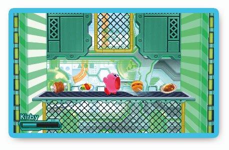 Kirbygame.jpg