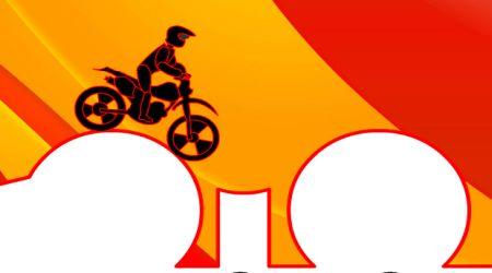 maxdirtbike-1.jpg