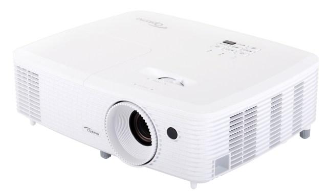 HD29Darbee-300-6 2.jpg