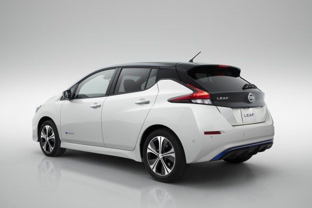 426202817_Nissan_fuses_pioneering_electric_innovation_and_ProPILOT_technology_to.jpg