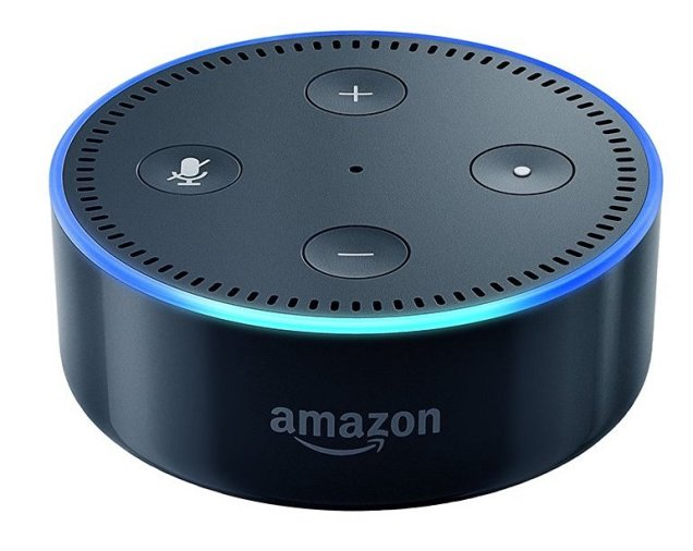 AmazonEchoDot 2.jpg