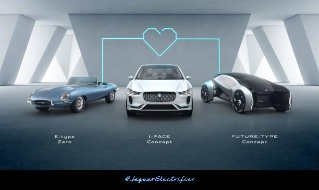 Jaguarelectrifies.jpg