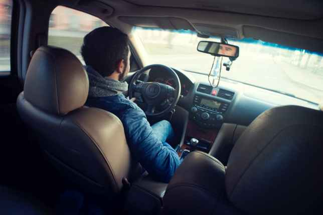 backseatdriving.jpeg