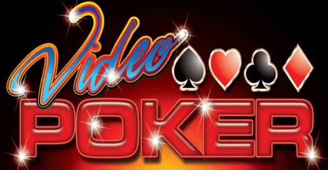 videopoker.png