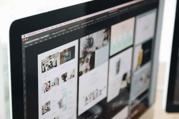 webdesign.jpeg