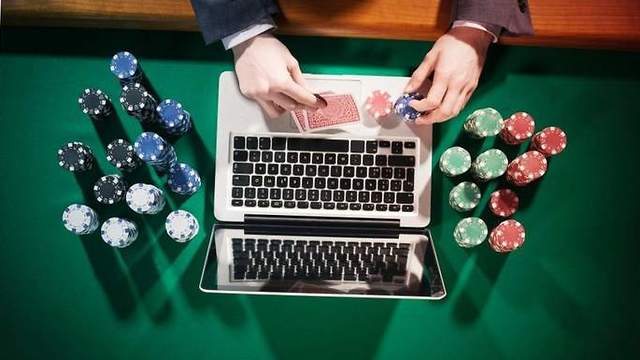 2020 Online Casino Development Techniques - A Comprehensive Guide