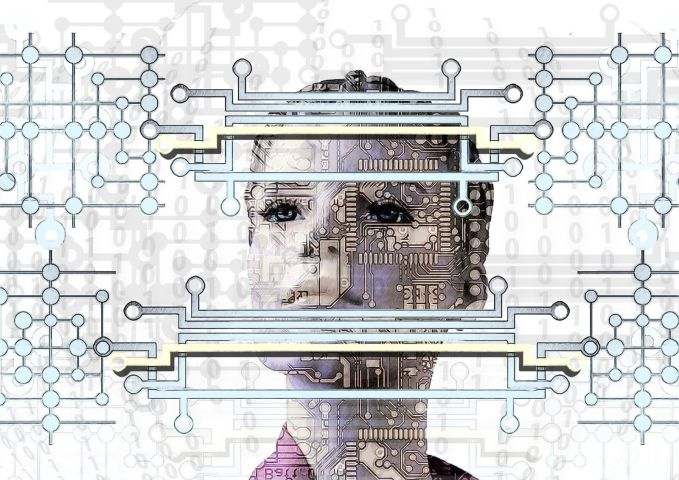 robotics.jpeg Will a robot take my job? Top 12 robot jobs revealed - robotics - Will a robot take my job? Top 12 robot jobs revealed