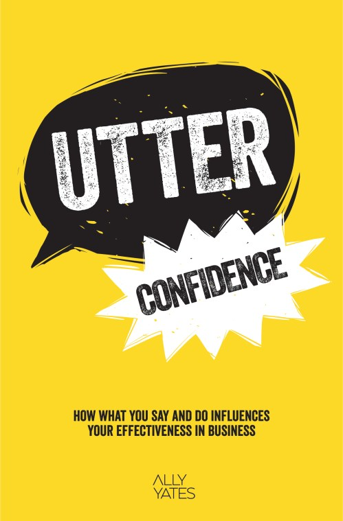 Ally-Yates-Utter-Confidence-Book-Cover HR_preview (1).jpeg