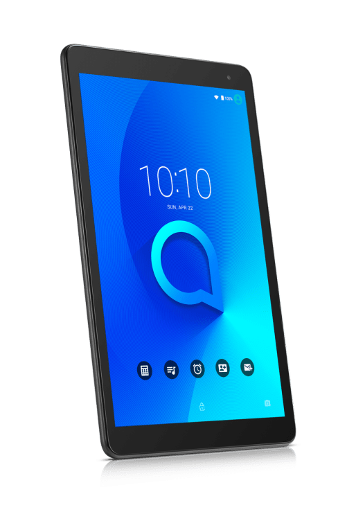 Alcatel 1T 10 WIFI front left angled - 2_preview.png
